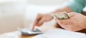 replacing-hvac-system-save-money