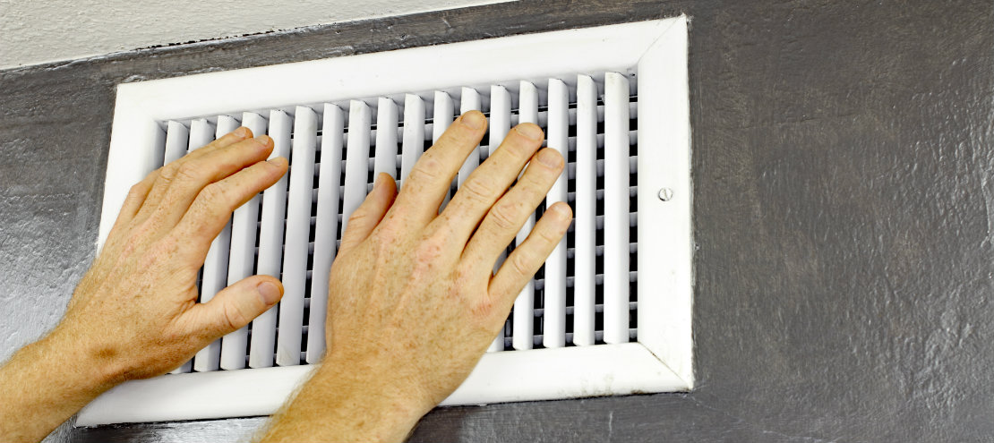 Maintaining your air conditioning unit in the spring will prevent summer surprise summer breakdowns.