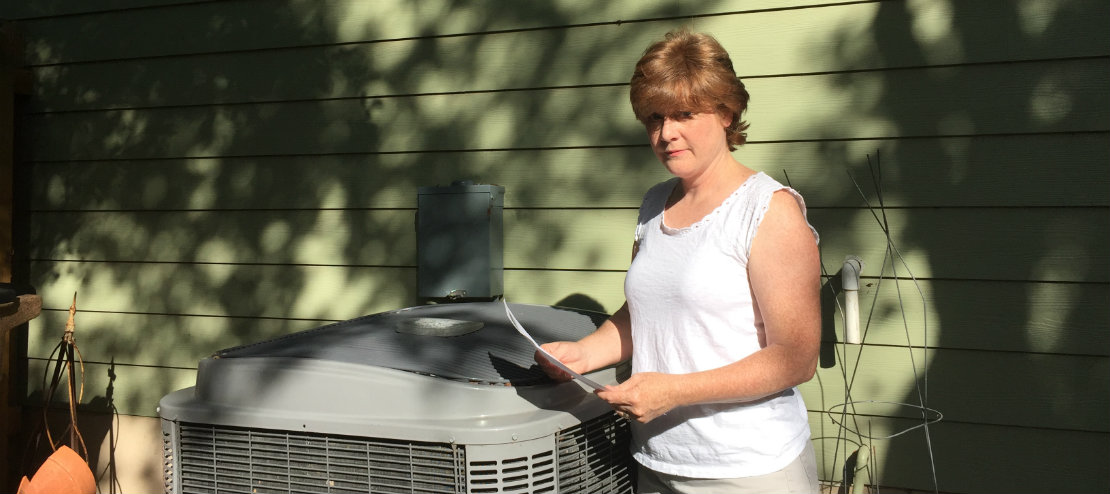 homeowner-reviewing-an-hvac-quote