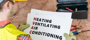 HVAC replacement - when should I replace my ac unit