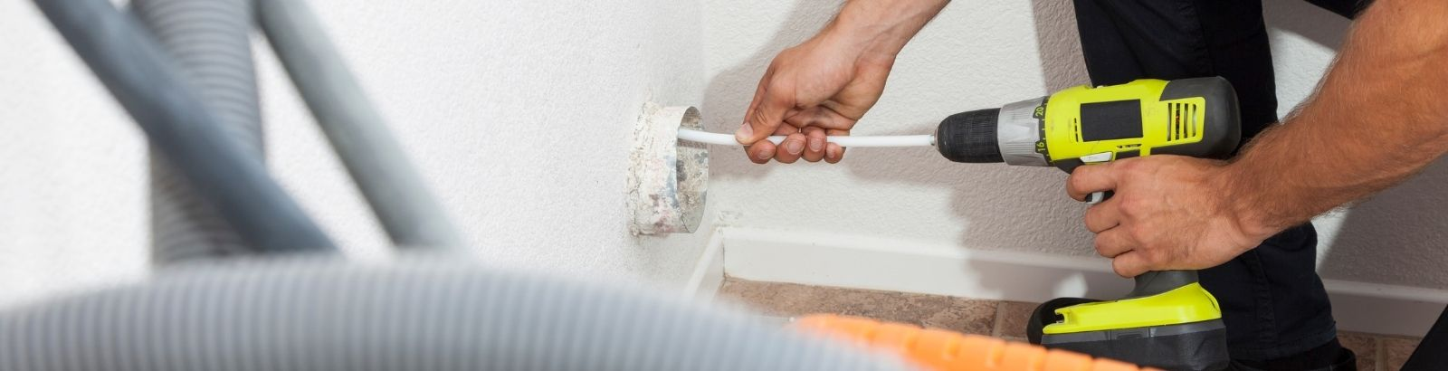 dryer vent cleaning service katy texas