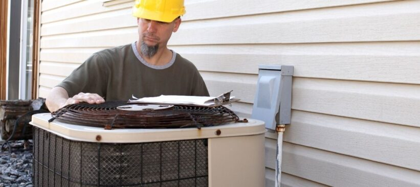 ow-often-should-i-service-my-air-conditioner