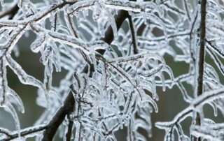 hvac service lessons learned from a winter storm