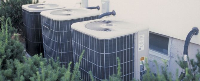 what to know about HVAC installation