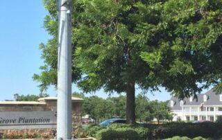 Pecan Grove Plantation HVAC Maintenance Checklist Richmond Texas