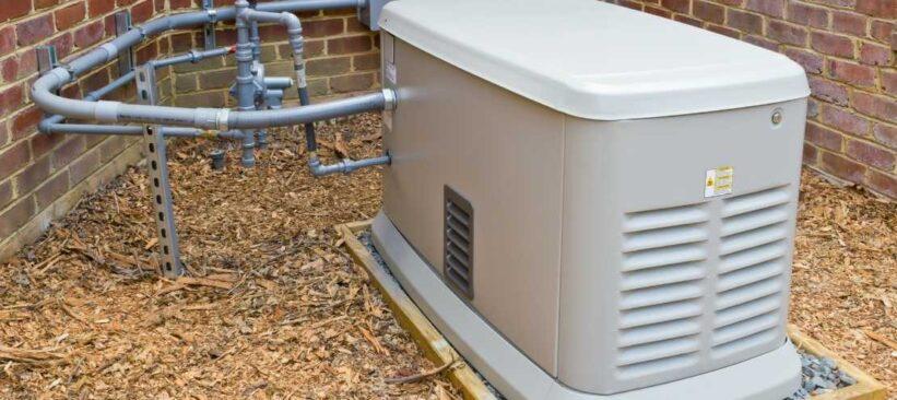 backup-generators-and-your-HVAC-unit-safety