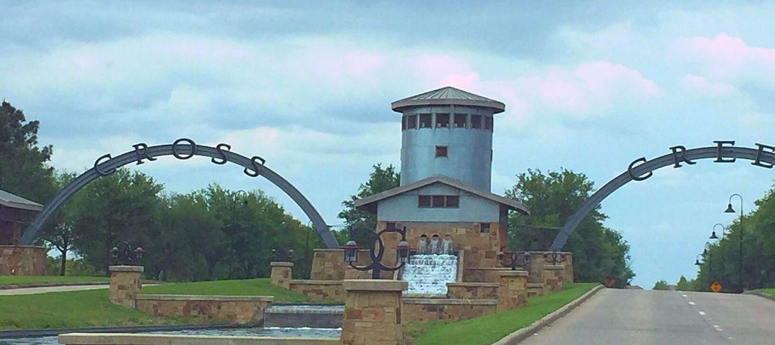 ross-creek-ranch-subdivision-master-planned-community-fulshear-texas