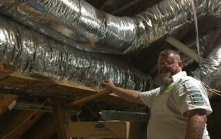 why-are-costs-rising-for-hvac-service-parts-repairs