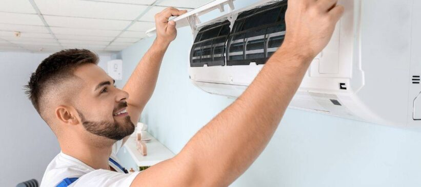 everything a homeowner would want to know about hvac maintenance